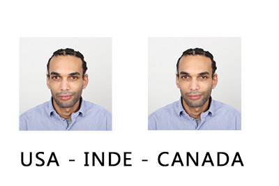 kodak photos identit visa usa inde 5x5 canada b b. Black Bedroom Furniture Sets. Home Design Ideas